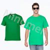 (167)Green