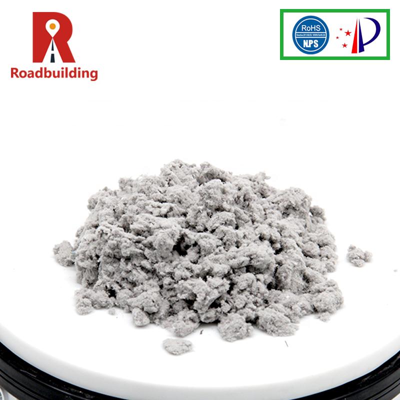 Индия теплостойкий материал arbocel pwc 500 floc целлюлозные волокна для строительства
