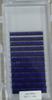 014 Navy Blue