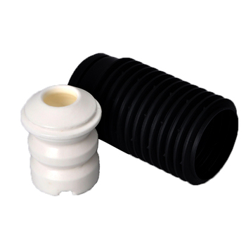 Protect The Shock Absorber Custom Auto Air Suspension Bump Stops Suspension Buffer