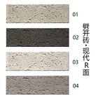 Eco-friendly soft tile coating durale porcelain