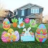 De Pascua