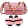 Pink set 3