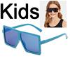 Kinder 17060 C11 Blau/Blau R