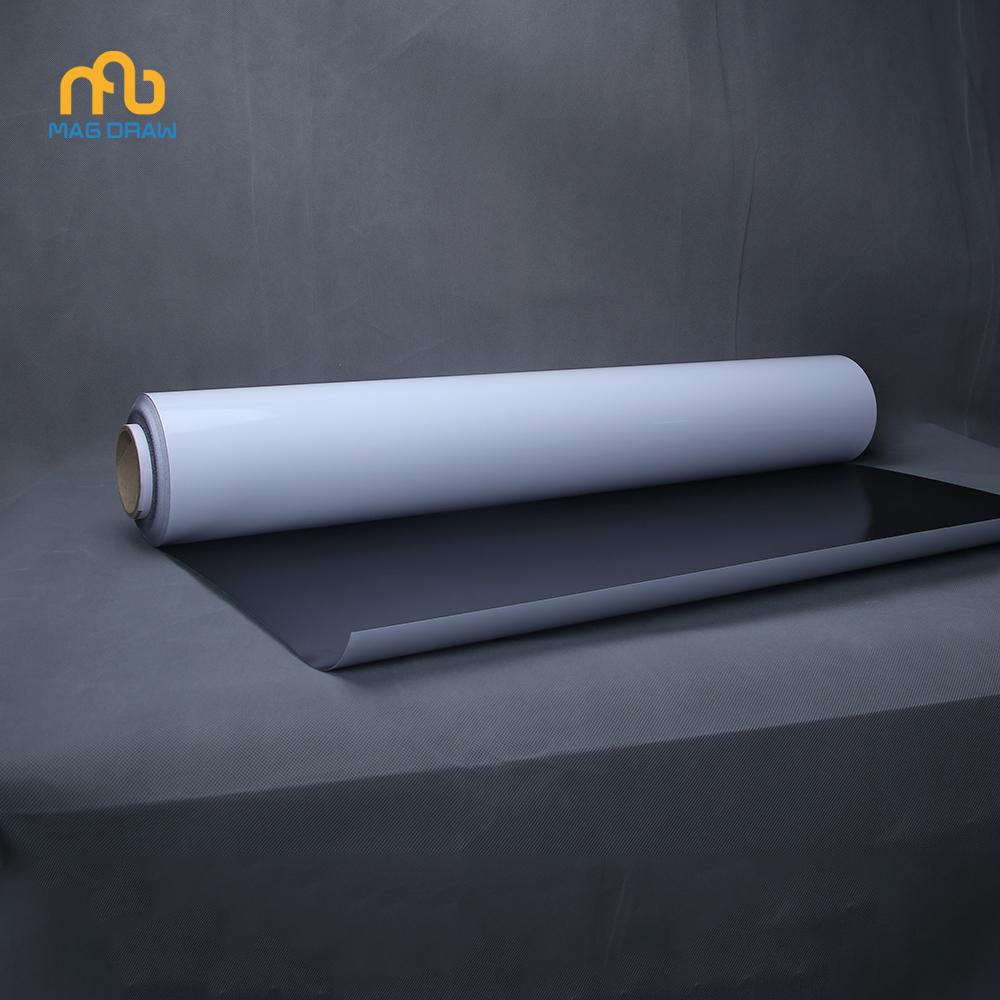 Factory Price Dry Erase Soft Flexible Whiteboard Custom Size Wall Whiteboard - Yola WhiteBoard | szyola.net