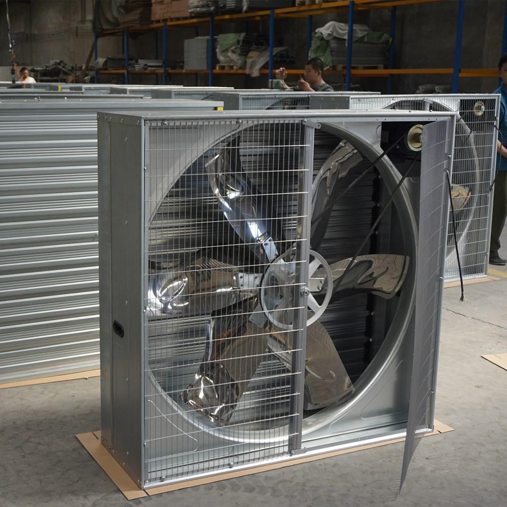 Siemens motor exhaust fan industrial exhaust fan in china philippines ventilation fan