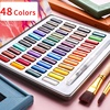 48 cores