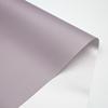 031 Lilac