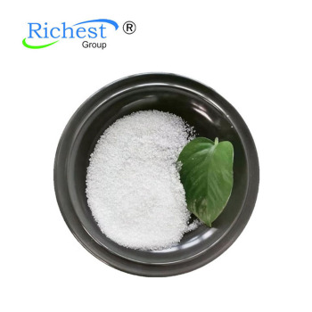 Hair Loss Treatment Setipiprant powder CAS 154992-24-2