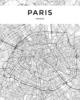 f Paris