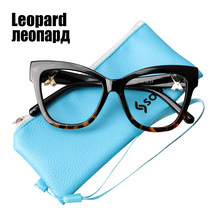 """SOOLALA очки для чтения """"кошачий глаз"""" Для женщин со скрещенными Стразы большая оправа для очков Lesebrille читатель очки с диоптриями 0,5 до 4,0(Китай)"""