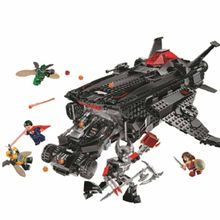 Звездные войны серии Миллениум имперский галстук боец Строительные блоки Совместимые Lepining игрушки Дети с Звездные войны игрушки Falcon(Китай)