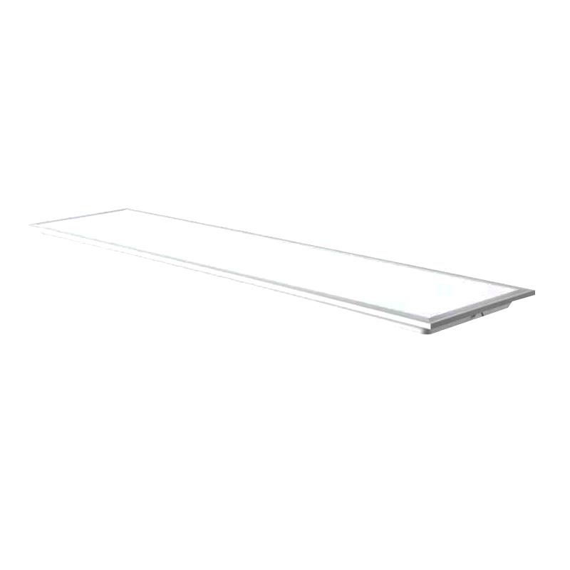 cheap 295x1195mm 36W backlit panel light 4000K 100lm/W AC185-265 input