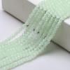 light green jade