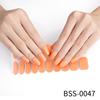 BSS-0047