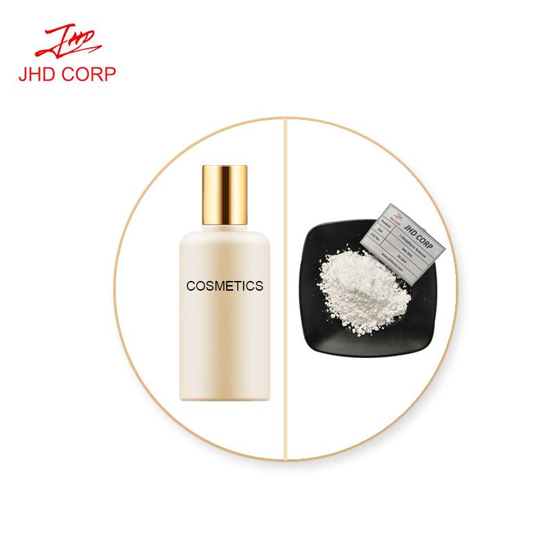 China USA Warehouse Stocks Supply Healthcare Supplements customized 99% L-Glutathione powder skin whitening
