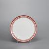 round plate3