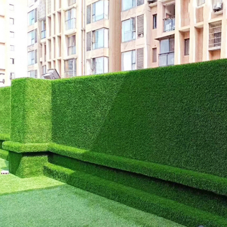 Wholesale prices free samples turf manufacturers cheap carpet rolls lawn artificial grass house outdoor flooring
