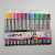 fine line pen 0.4mm nib over 3 years old journal planner pens for coloring