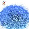 cyan/blue