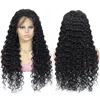 deep wave wig 02