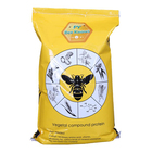 Corn 100% Fresh Pure Bee Pollen Multi Flower Corn Rape Tea Rose Lotus Sunflower Bee Pollen