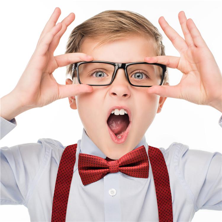 Самые популярные широкие эластичные детские подтяжки 2021, подтяжки для детей