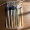 Bamboo 10pcs/set