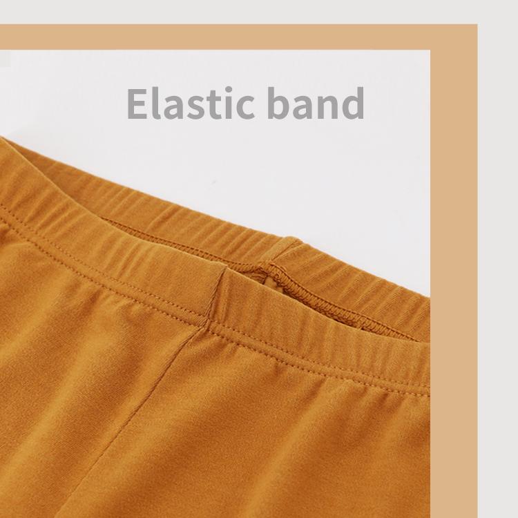 thermal underwear breathable ladies thermal underwear