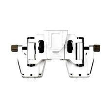 SOTAC PVS14 Тактический NVG монтируемый кронштейн Бинокулярные очки ночного видения держатель-Tan(Китай)