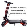 60v 45ah Harga Murah baterai