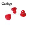 FLQ089-Red