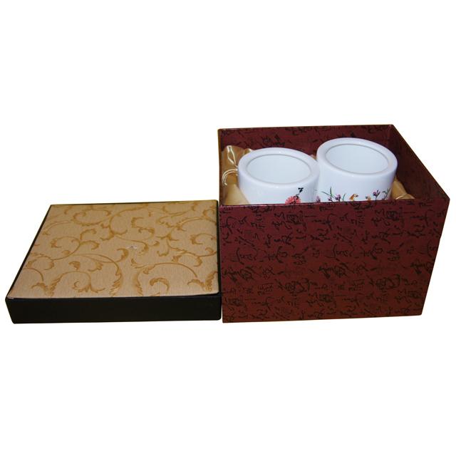 biodegradable cremation urn funeral keepsake paper urns