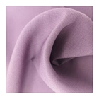 Satin Woven Woven Best Price Superior Quality Polyester Satin Silk Fabric Woven