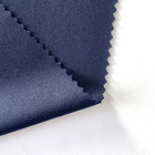 Interlock Fabric Lining Interlock Factory Price100% Polyester Knitted Interlock Fabric Lining Fabric-18003452
