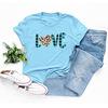 HBB1198 light blue