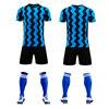 20-21 Inter Milan