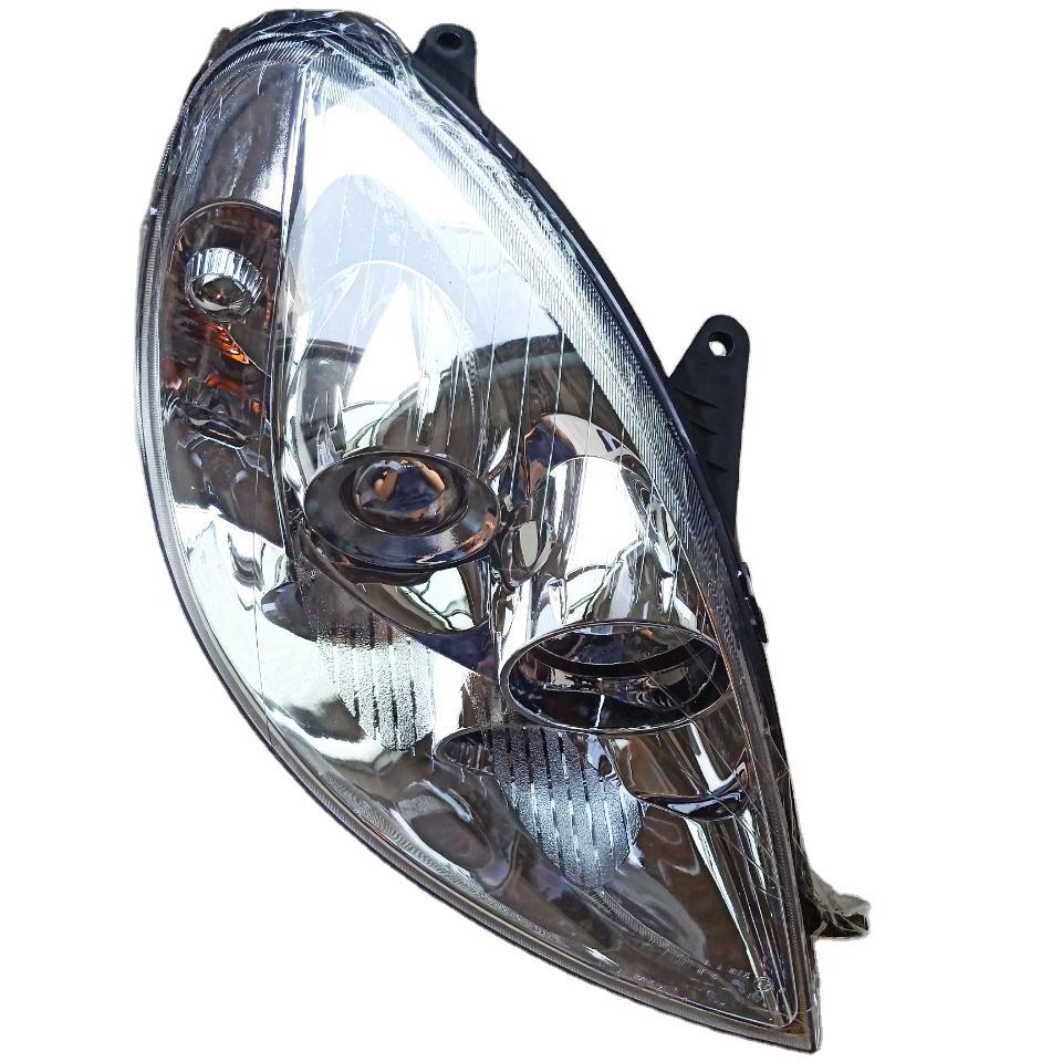 Высококачественная фара/фара для Lifan 520
