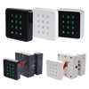 KR-S80C(Password)&(Bluetooth-available customized)