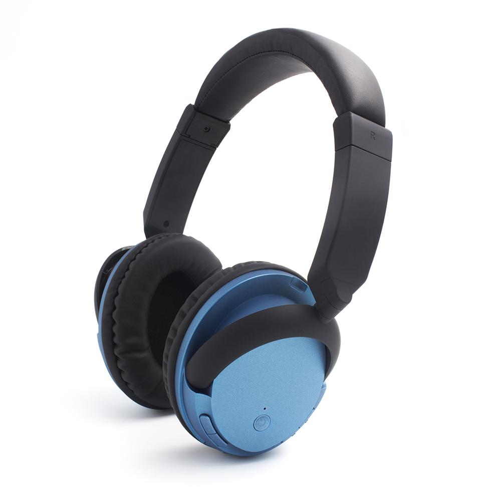 Bluetooth Wireless Headset - idealBuds Earphone | idealBuds.net
