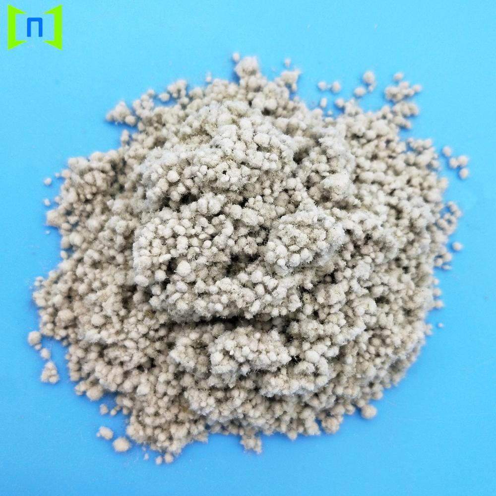 Высокое качество низкая цена Рок шерсть минеральная шерсть для промышленности трения материал