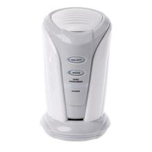 Холодильник Озон мини очиститель воздуха Свежий дезодорирующий холодильник портативный освежитель воздуха стерилизация дезодорирование ...(Китай)