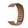 #5 Saddle brown