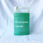 High quality eco friendly cleaning products hard wood liquid floor cleaner