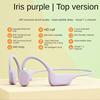 A5S PRO purple