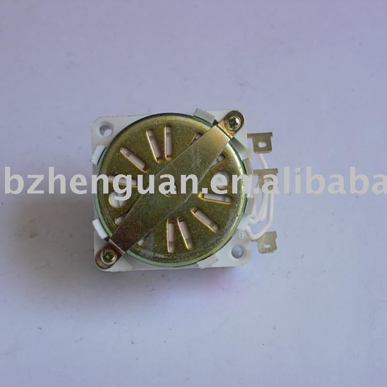 Rice cooker timer-Rice cook parts