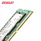 Ddr3 Memory Ddr2 Ddr3 4gb Brand New 4gb Ddr3 1600MHz Laptop Memory Card Ddr3 Ram With Retail Packing Better Than Ddr2 Ram