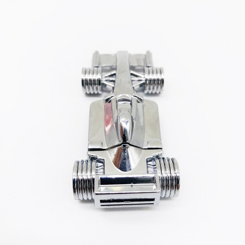 Factory F1 Custom Racing Competition Metal Car USB Flash Drives Stick - USBSKY | USBSKY.NET