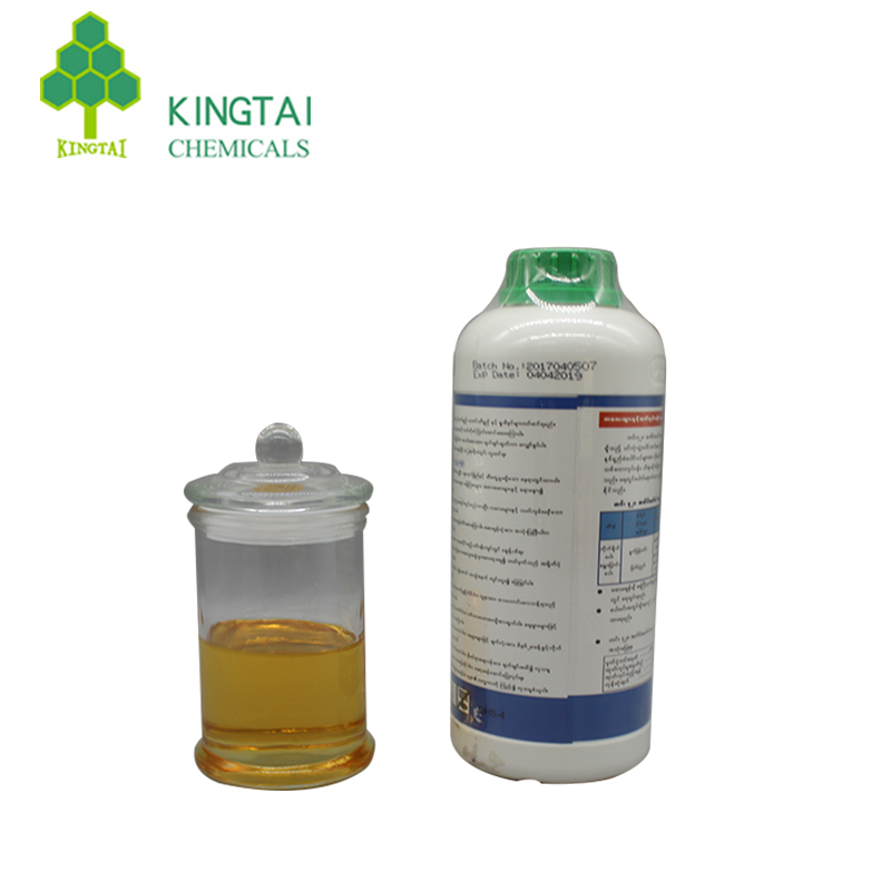 New chemical biological bacteria insecticide organic fruits  97% tc 25% ec 50% sc wp diafenthiuron
