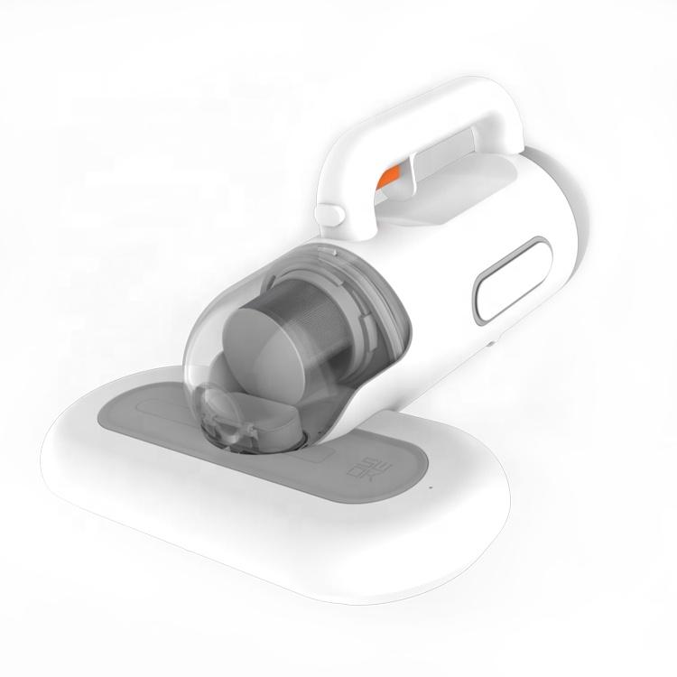 Беспроводной дизайн, более гибкий и безопасный портативный пылесос с УФ-защитой